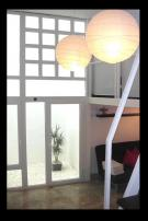 Apartment for rent - Sevilla - Sevilla - Centro - 100 €