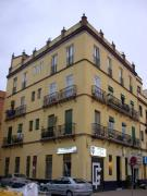 Apartment for sale  - Sevilla - Sevilla - Centro - 220.000 €