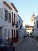 Alquiler de Casa - Sevilla - El coronil - 80 €