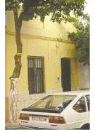 House for sale  - Sevilla - Sevilla - Centro - 240.000 €