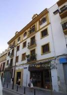 Flat for sale  - Sevilla - Sevilla - Triana - 1.100.000 €
