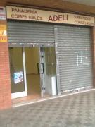 Venta de Local Comercial - Sevilla - Sevilla - Sevilla este - 150.000 €