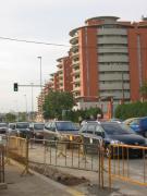 Flat for rent - Sevilla - Sevilla - Bellavista - 725 €