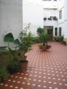 Flat for rent - Sevilla - Sevilla - Centro - 1.200 €