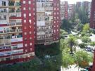 Flat for sale  - Sevilla - Dos hermanas - 220.000 €