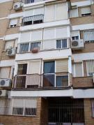 Flat for sale  - Sevilla - Sevilla - Rochelambert - 114.000 €