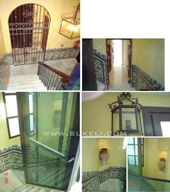 Duplex for rent - Sevilla - Sevilla - Centro - 2.700 €