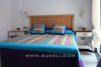 Alquiler de Apartamento - Sevilla - Sevilla - Centro - 200 €