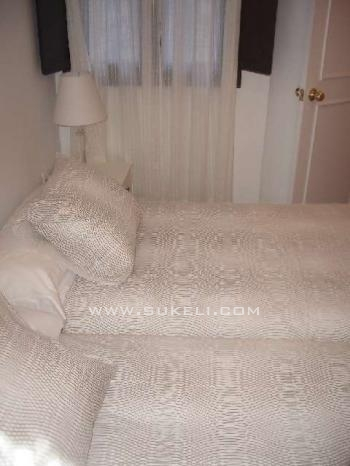 Alquiler de Apartamento - Sevilla - Sevilla - Triana - 109 €