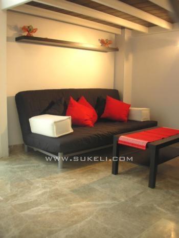 Alquiler de Apartamento - Sevilla - Sevilla - Centro - 100 €