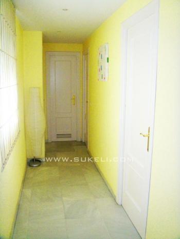 Apartamento a compartir - Sevilla - Constantina - 270 €