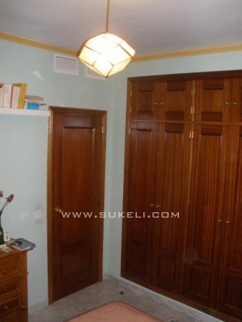 Venta de Apartamento - Sevilla - Mairena del aljarafe - 140.000 €