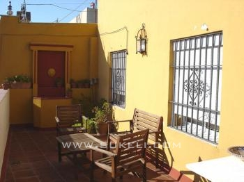 Apartment to share - Sevilla - Sevilla - Centro - 310 €