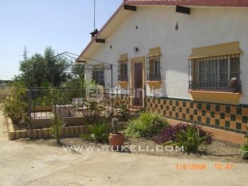 House for sale  - Sevilla - Sevilla - Bellavista - 180.000 €