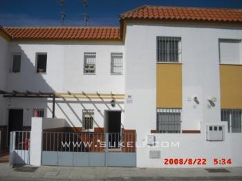 Venta de Casa - Sevilla - Torre de la reina - 156.000 €
