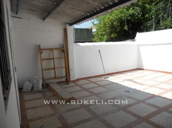 House for sale  - Sevilla - Castilleja de la cuesta - 140.000 €