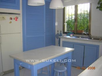 Venta de Chalet - Sevilla - Sevilla - Heliopolis - 900.000 €