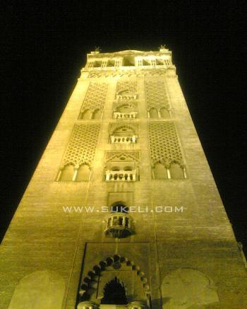 Duplex to share - Sevilla - Tomares - 300 €