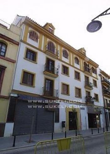 Flat for sale  - Sevilla - Sevilla - Triana - 1.100.000 €