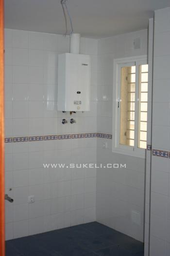Flat for rent - Sevilla - Dos Hermanas - 500 €