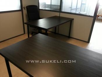 Alquiler de Oficina - Sevilla - Bormujos - 100 €