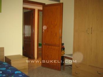 Flat for rent - Sevilla - Sevilla - Centro - 1.200 €