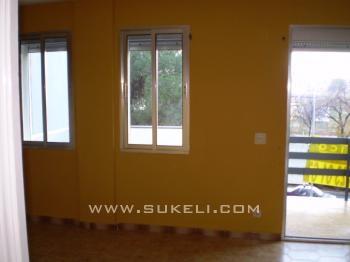 Flat for rent - Sevilla - Sevilla - Nervion - 750 €