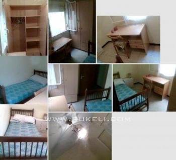 Flat for rent - Sevilla - Sevilla - Centro - 200 €