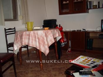 Flat to share - Sevilla - Sevilla - Nervion - 230 &euro;