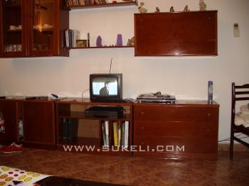Flat to share - Sevilla - Sevilla - Nervion - 230 €