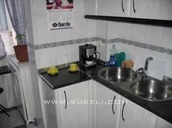 Venta de Piso - Sevilla - Dos hermanas - 98.000 €