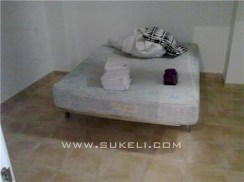 Flat for sale  - Sevilla - Sevilla - Centro - 175.000 €