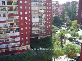 Venta de Piso - Sevilla - Dos hermanas - 220.000 €