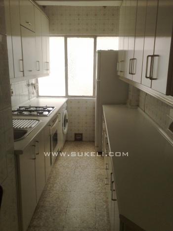 Flat for sale  - Sevilla - Sevilla - La macarena - 74.000 €