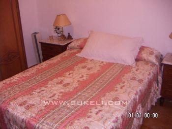 Flat for sale  - Sevilla - Sevilla - Triana - 150.253 €
