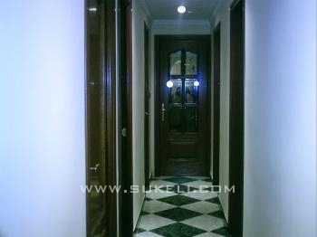 Flat for sale  - Sevilla - Sevilla - Parque alcosa - 201.340 €