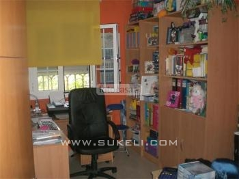 Flat for sale  - Sevilla - Brenes - 135.000 €