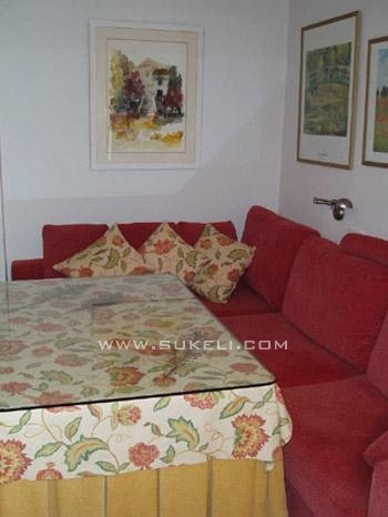 Flat for sale  - Sevilla - Sevilla - Triana - 303.451 €