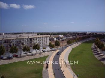 Flat for sale  - Sevilla - Sevilla - Triana - 195.000 €