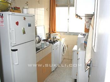 Apartamento a compartir - Sevilla - Sevilla - La macarena - 230 €